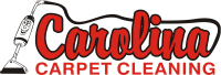 Carpet Cleaning and Repair Services in Cornelius, NC