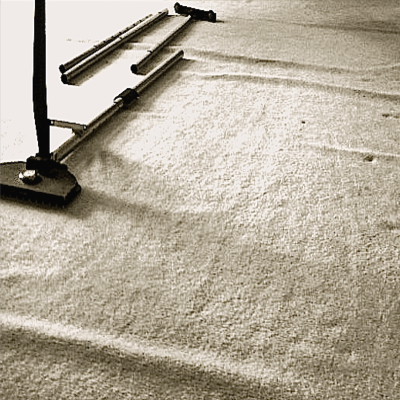 How To Stretch A Carpet With Wrinkles Ideas