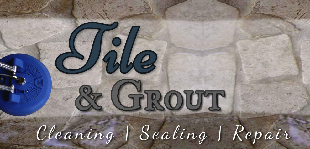 tile grout cleaning charlotte nc