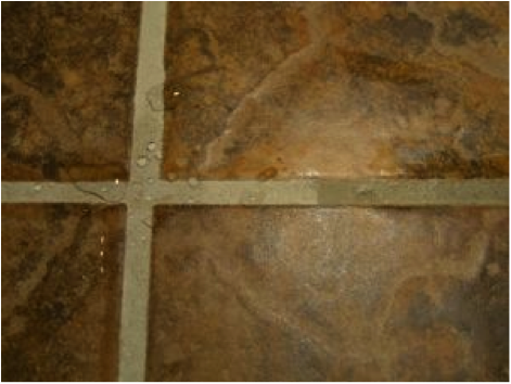 Does Ceramic Tile Need To Be Sealed Tile Design Ideas