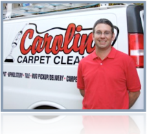 carpet rug cleaning charlotte LKN