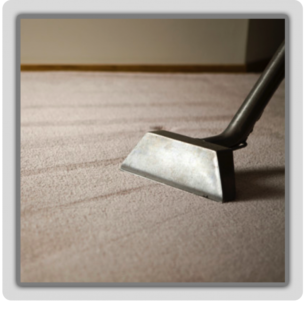 Service Photos - Carpet Cleaning