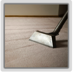 Carpet Cleaning Huntersville Mooresville Carpet Repair