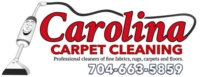 Carpet Cleaning Huntersville, Mooresville | Carpet Repair | Oriental Rug  Cleaning Charlotte LKN