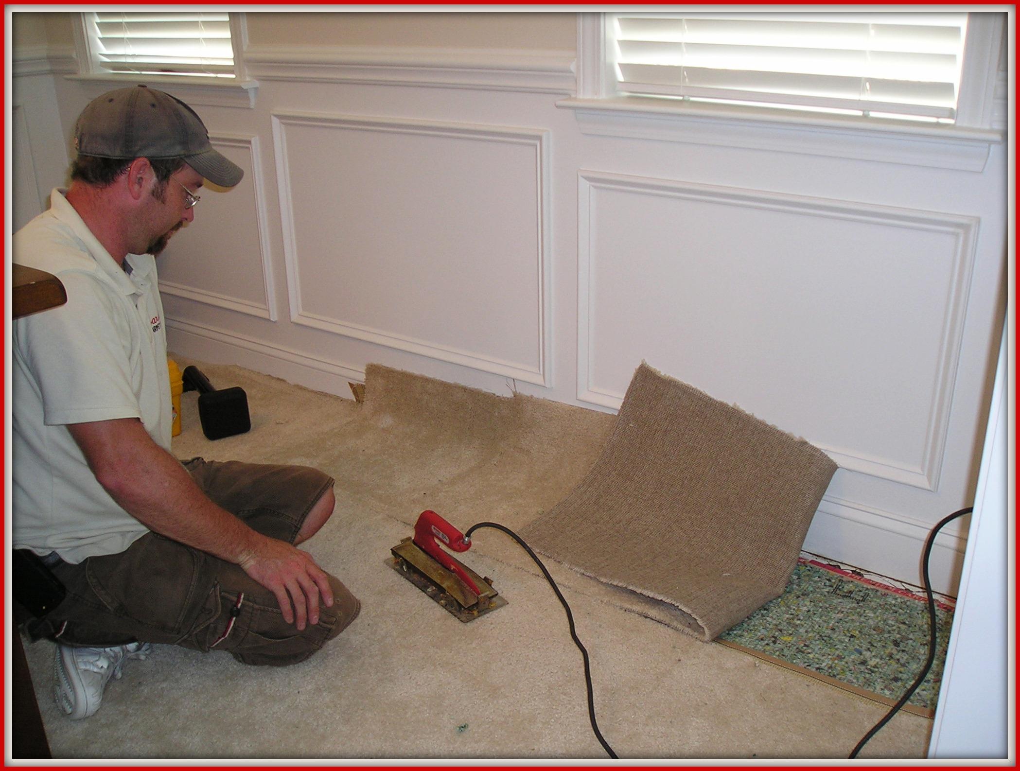 Carpet Repair Amp Replacement Mooresville Nc Carpet