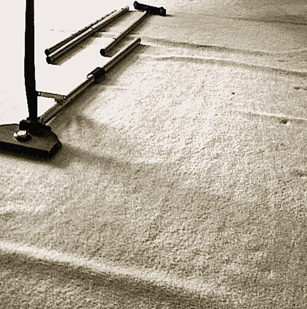 Photo Gallery – Carpet Cleaning